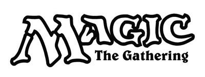 Revised Edition - MTG Wiki