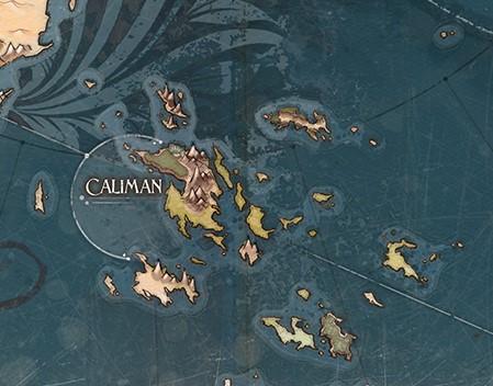 Caliman.jpg