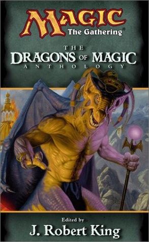 The Dragons of Magic.jpg