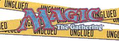 Unglued logo.png