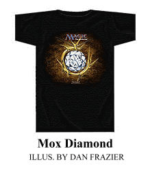 ASL Apparel - Mox Diamond.jpg
