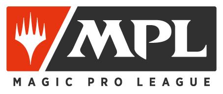 Magic Pro League - MTG Wiki