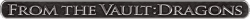 DRB logo.png