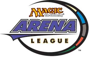Arena League logo.jpg