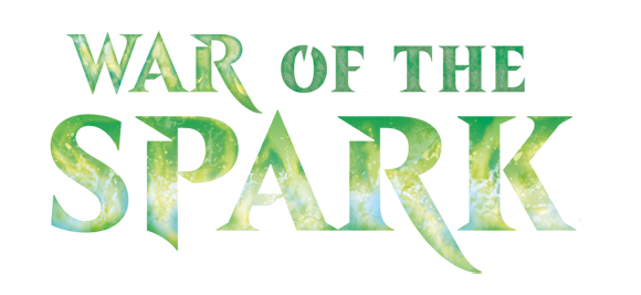 War of the Spark - MTG Wiki