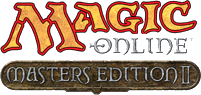 Masters Edition II logo.png