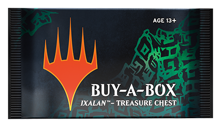 File:XLN treasure chest booster.png