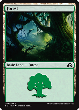 File:Cryptolith Forest.png