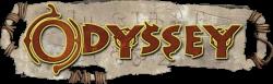 ODY logo.png