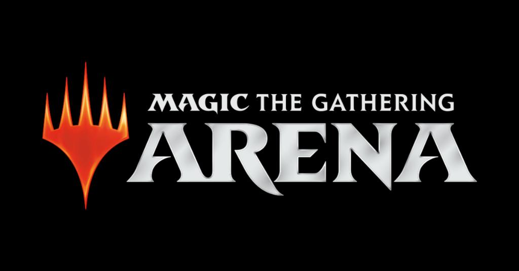 Magic: The Gathering Arena - MTG Wiki
