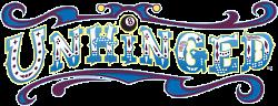 Unhinged logo.png