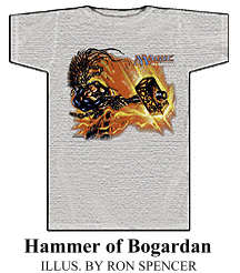 ASL Apparel - Hammer of Bogardan.jpg