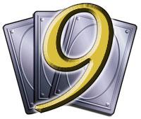 9e Logo.jpg