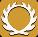 Duels Renown symbol.png