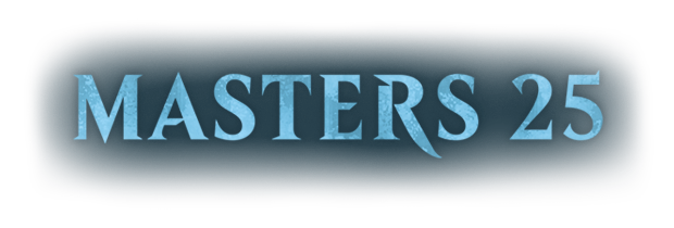 Twilight Mire Rare Masters 25 Magic//mtg