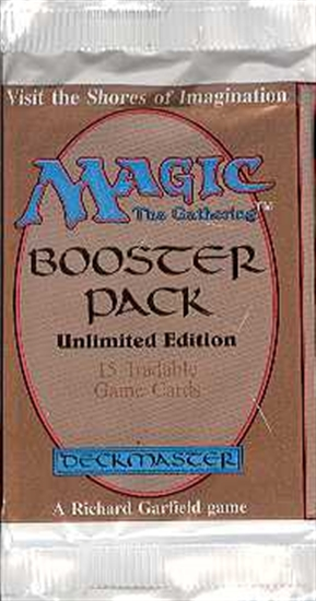 File:Unlimited booster.jpg