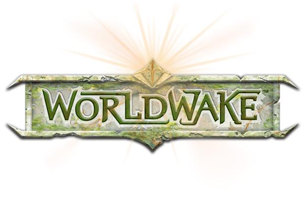 Hada Freeblade promo MTG Worldwake