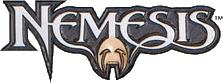 NEM logo.png