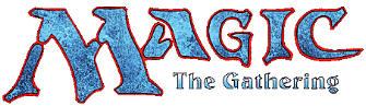 Alpha - MTG Wiki