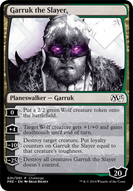 Garruk the Slayer.png