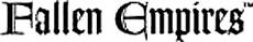 FEM logo.jpg
