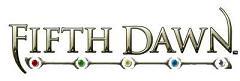 5DN logo.jpg
