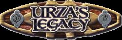 Urzas Legacy logo.png