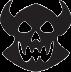 Duels Fear symbol.png
