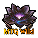 Magic: The Gathering M - MTG Wiki