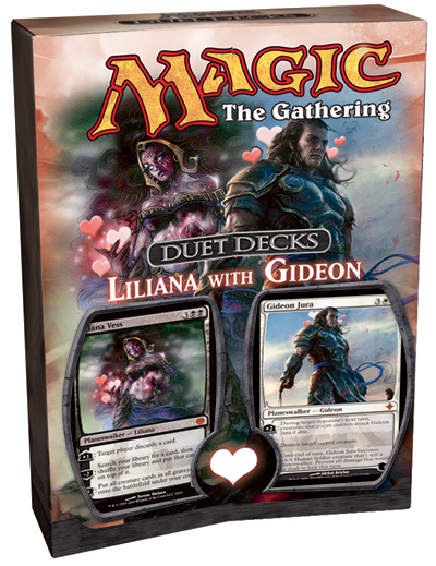 Liliana with Gideon.jpg