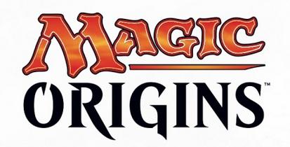 includes 2 Booster Packs /& Alternate Art Premium Rare Promo MTG Magic Origins Red Wizards of the Coast Pia and Kiran Nalaar Intro Pack Magic the Gathering Theme Deck