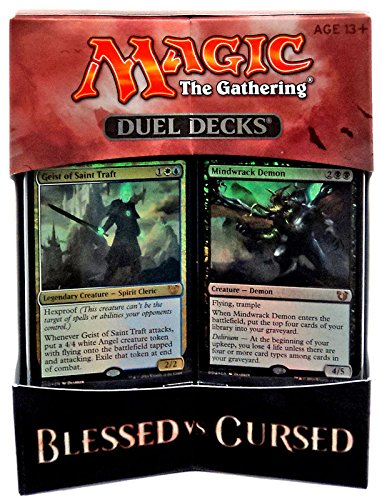 Duel Decks Blessed vs. Cursed.jpg