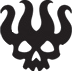 Duels Deathtouch symbol.png