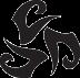 Duels Hexproof symbol.png