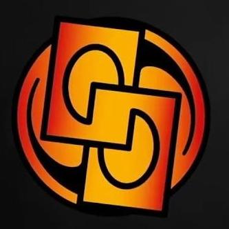 Logo de Jumpstart