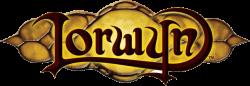 LRW logo.png