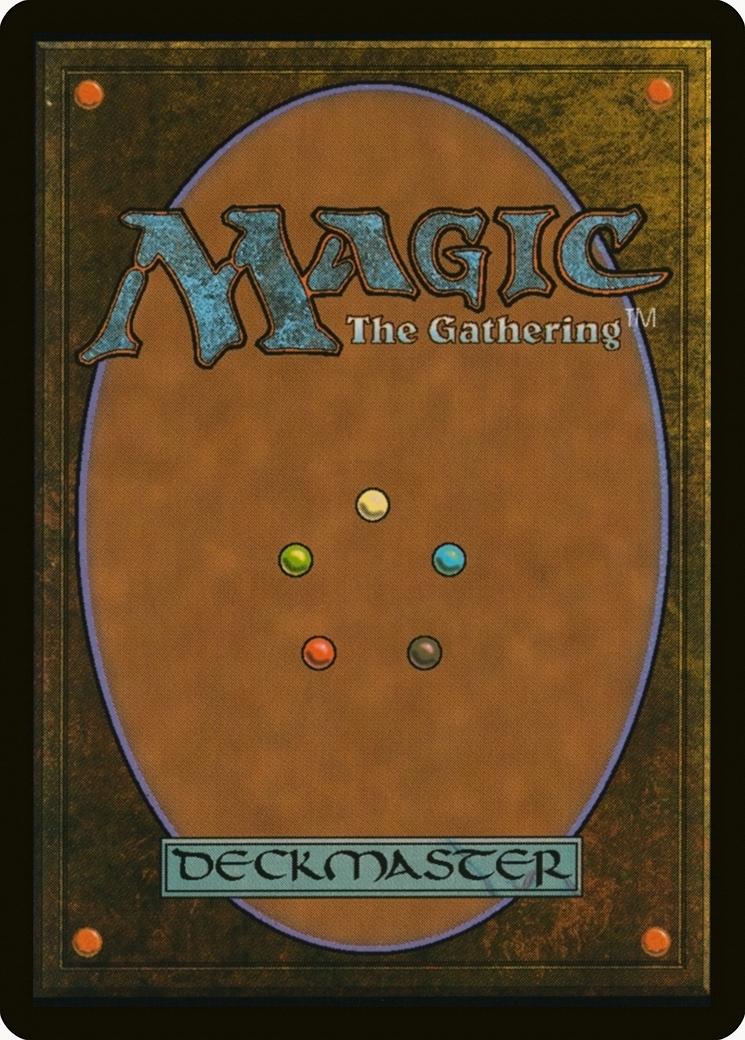 """Картинки по запросу """"deckmaster"""""""