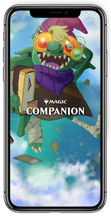 MTG Companion on phone.png