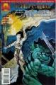 Comic-fallen-empires-2.jpg