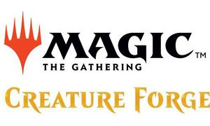MTG Creature Forge logo.jpg
