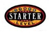 Starter level.jpg