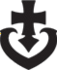 Duels Lifelink symbol.png