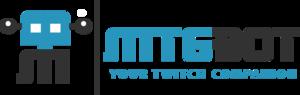 MTGBot logo.png