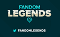 Fandom Legends logo.png
