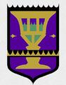 Locthhwain symbol.png