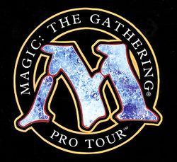 Pro Tour.jpg