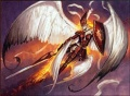Boros angel.jpg