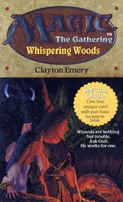 Whispering Woods.jpg