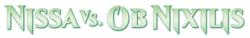 NVO logo.png