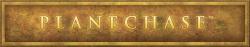 Planechase logo.jpg